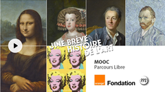 MOOC fondation orange